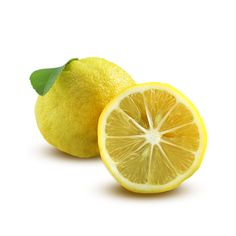 5 Beauty Uses for Lemon: Get Rid Of Black Heads In 5 Minutes. Half lemon and drops of honey. Rub the lemon on your face, emphasize the black heads prone areas like nose, chin etc. Leave the lemon and honey mixture on your face for 5 minutes, then wash Beauty Care, Diy Beauty, Beauty Hacks, Beauty Ideas, Home Remedies, Natural Remedies, Herpes Remedies, Natural Treatments, Lemonade Diet