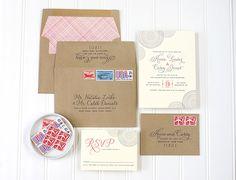 Modern-Fireworks-Wedding-Invitation-Paper-and-Parcel-OSBP8