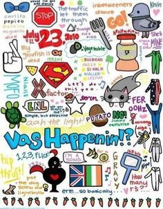 Uploaded by Federica. Find images and videos about one direction, niall horan and louis tomlinson on We Heart It - the app to get lost in what you love. Arte One Direction, One Direction Drawings, One Direction Memes, One Direction Pictures, Lyric Drawings, One Direction Crafts, One Direction Collage, Harry Styles Dibujo, Desenhos One Direction