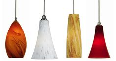 Pendant Lighting | Pendant Lighting is Perfect | westsidelighting