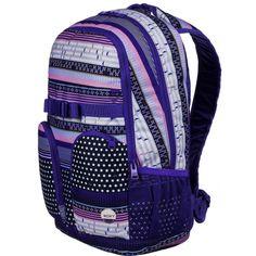 21 Pencil Images Et Meilleures Cases Tableau Eastpak Du Backpacks PPzwq6
