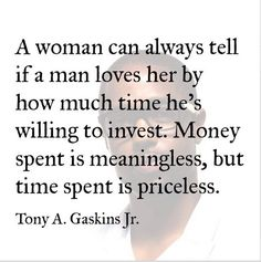 tony a gaskins jr quotes | ... from Tony A. Gaskins Jr.'s Instagram » Tony A Gaskins Jr quotes 11