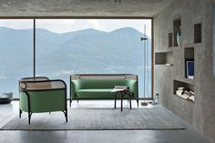 Divani Vintage Anni 60.50 Best Mobili Anni 60 Images Furniture Ideas Modern Furniture