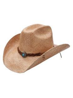 383032bf51ea81 Page 5 | Straw Cowboy Hats | Hatcountry Stetson Straw Hats, Raffia Hat,  Womens