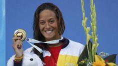 Duane da Rocha, en 2010,  logró 3 medallas en los Europeos de natación tanto en distancia corta como larga. En la piscina corta, se proclamó campeonato de Europa de los 200 espalda, con un tiempo de 2:03.97.En los 100 metros espalda, consiguió subir al último peldaño del podio, siendo bronce. Mientras tanto, también consiguió el bronce en la piscina de larga distancia en Budapest, en los 200 metros espalda.