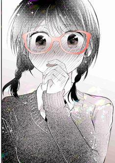 栗田あぐり (@kurita_aguri) さんの漫画 | 76作目 | ツイコミ(仮) Funny Stories, Cool Girl, Manga, Comics, Anime, Dibujo, Sleeve, Manga Comics, Anime Shows