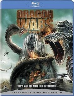 DRAGON Wars Mythical serpents lay waste to Los Angeles in Korean director Shim Hyung-Raes modern day monster tale. Looking through an antiques shop one day Ethan Kendrick (Jason Behr) is struck by a force origina http://www.MightGet.com/january-2017-12/dragon-wars.asp