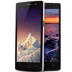 Neken N6 Pro Android 4.2 Smart Phone 5.0'' Touch Screen 1920*1080P MTK6592 Octa Core 2GB RAM 16GB ROM 3G WCDMA Dual Camera 13MP $249.99 - 261.99 Android 4, Android Smartphone, Quad, Dual Sim, 2gb Ram, Core, Mobile Phones, Quad Bike
