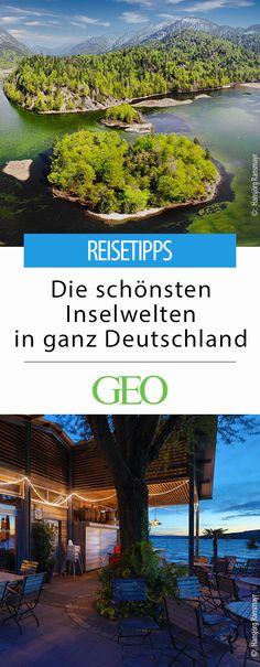 Ausflugsziele Rhein Main   Ausflug, Familienwochenende