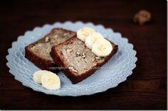 chlebek bananowy najlepszy
