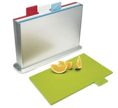 Index Chopping Boards $49.95