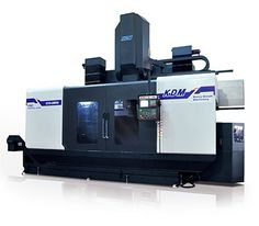 Changwon Technology Precision Machinery is speicalized precision parts based on defense business over 20 years.