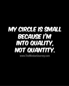 Quotes Sayings and Affirmations Wisdom Quotes, True Quotes, Words Quotes, Great Quotes, Wise Words, Quotes To Live By, Funny Quotes, Inspirational Quotes, Sayings