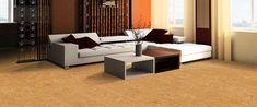 Podlahářství BOHEMIA Jiří Hochman – Korkové podlahy – položíme Vám korkovou podlahu Outdoor Sectional, Sectional Sofa, Couch, Outdoor Furniture, Outdoor Decor, Divider, Room, Omega, Home Decor