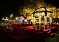 http://www.tarzwedding.com/wedding-extraordinaire.htm