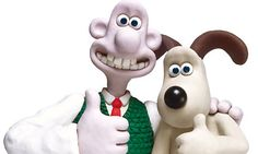 Wallace and Gromit creators launch South African animation academy.  Cool!  See some of Aardman Studios best work at the exhibition, Watch Me Move, a comprehensive look at the history of animation.  On view at the Detroit Institute of Arts through January 5, 2014. More info here: http://www.dia.org/calendar/event.aspx?id=3655&iid=