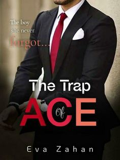 #romance #flipread The Trap Of Ace novel is a romance story, written by Eva Zahan. Read The Trap Of Ace novel full story online on Flipread App. Seven years ago, Emerald Hutton had left her family and friends behind for high school in New York City, cradling her broken heart in her hands, to escape just one person. Her brother's best friend. Until seven years later, she has to come back to her hometown. The place where now the cold-hearted billionaire resides. Scarred by his past, Mistic Falls, Best Romance Novels, Ace Books, Freckles Girl, The Scorch, Cold Hearted, Me As A Girlfriend, Novels To Read, Reading Stories
