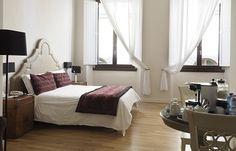 Hotel del Corso - Firenze