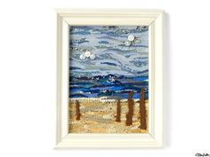 Feeling beachy @rosefiltered by Leanne Warren on Etsy