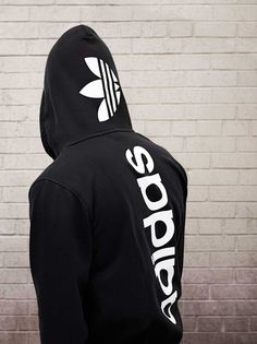 Adidas Originals <3
