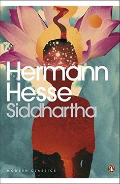 Siddhartha (Penguin Modern Classics) by Hermann Hesse https://www.amazon.co.uk/dp/0141189576/ref=cm_sw_r_pi_dp_x_Ew79xbC5DRNGX