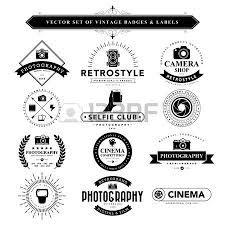 """Résultat de recherche d'images pour """"cv original cinéma"""""""