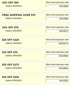 9fec87261f4dad Find Eastbay coupons and Eastbay coupon codes plus save with online rebates  and discounts. http