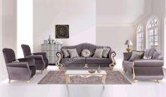 Vizyon Avangarde  Salon Takımı modelleri yıldız mobilya'da  #koltuk#model #trend #sofa #avangarde #yildizmobilya #furniture #room #home #ev #white #young #decoration #sehpa #moda         http://www.yildizmobilya.com.tr/