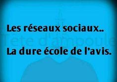 #true #socialmedia #quote #frenchquote #phrasedujour #words #instapic #instaquote #instagood #instalike #instadaily #instacool #picoftheday #quoteoftheday #igers #igdaily