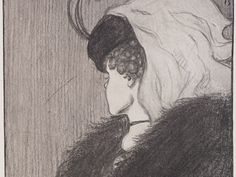 Using the 1915 optical illusion 'My Wife and My Mother-In-Law,' a new study has illustrated how age can dictate what we see. According to the researchers, 'younger and older participants estimated the age of the image as younger and older, respectively' Memes Arte, Classical Art Memes, Illusion Kunst, Illusion Art, Op Art, Fantasy Eyes, Famous Pictures, Portraits, What Do You See