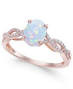 Start your happily ever after on a sweet note with this unique white and yellow gold engagement ring set from Camellia Jewelry. Scrupulously handmade in fine detail, it is an exquisite moissanite ring set ring that will show her how much you care with Morganite Engagement, Rose Gold Engagement, Engagement Ring Settings, Vintage Engagement Rings, Opal Engagement Rings, Blue Wedding Rings, Diamond Wedding Bands, Rose Gold Jewelry, Opal Ring Rose Gold