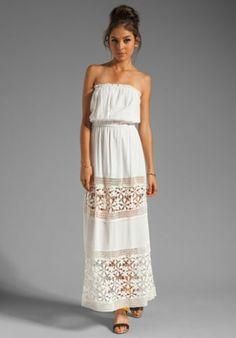 Maxi dresses canada shipping