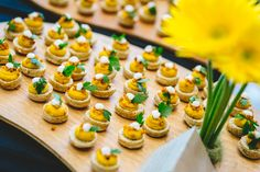 Wine & Dine'm Catering is Brisbane's premiere catering service with over 20 years of experience catering corporate events, private events and weddings. Bush, Catering Companies, Coconut Yogurt, Canapes, Scallops, Food Menu, Mini Cupcakes, Scones, Oysters