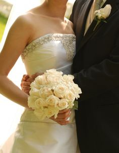 A collection of beautiful wedding bouquets from Your Wedding Company. Our picture gallery and color ideas will help you choose the perfect wedding bouquet. Rose Wedding, Wedding Flowers, Dream Wedding, Wedding Day, Wedding Dreams, Wedding Things, Wedding Stuff, Wedding Images, Wedding Styles