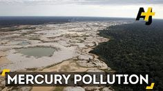1:08  Toxic Levels Of Mercury In Peru Sparks State Of