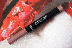 CROSSING BEAUTY: Drugstore Cheap & Chic △ trend It Up Ultra Wear Nude Pen Shine
