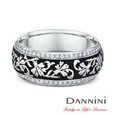 465A03 from Dannini