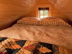 Tiny House Living, Adore Your Place - Interior Design Blog
