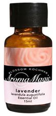 Homemade hair regrowth oil blend to prevent hair loss and promote new: aroma magic lavender oil Prevent Hair Loss, Hair Regrowth, Lavender Oil, Indian Beauty, Whiskey Bottle, Bath And Body, Beauty Hacks, Beauty Tips, Homemade Hair
