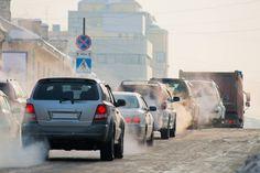 Elektrikli otomobillerin çevreyi kirletmemesi dizel araç üreticilerini elektrikli araçlara yönlendirmişti. Fakat elektrikli araçlara geçiş s�