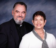 Understanding married priesthood  Since the pastoral provision, the Roman Catholic Church has permitted some men with wives and families to become priests. Here's an in-depth look at the issue.  By Brian Fraga - OSV Newsweekly, 11/18/2012