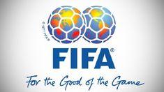 Η Βραζιλία δεν παίζει ποτέ 'φιλικά' παιχνίδια. H Ιταλία σε 44 διεθνή φιλικά παιχνίδια κέρδισε μόλις τα 12. Το 'μπόνους' στις αποδόσεις των φαβορί και η χαλαρότητα που ευνοεί το Over 2.5. Fifa, Calm, Football, Artwork, Futbol, Art Work, Work Of Art, American Football, Soccer