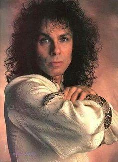Good Music, My Music, James Dio, Rock News, Tribute, Living On The Edge, Black Sabbath, Iron Maiden, Punk Rock