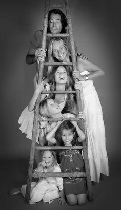 photo famille,prise de vue famille,shooting famille,photographe professionnel,séance photo particuliers,photos particuliers,Studio Photo Vintage Paris 11