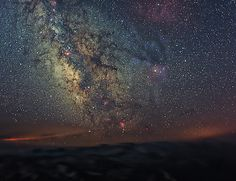 Wide Field Milky Way 12013 f (by martin_campbell)