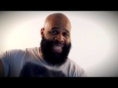 THE KEY TO CONFIDENCE - CT FLETCHER - YouTube