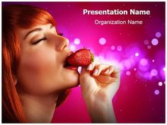 EditableTemplates.com's Editable Medical Templates presents state-of-the-art #Aphrodisiac medical #PowerPoint #template for #medical professionals. Create great-looking medical #PowerPoint #presentations with our #Aphrodisiac #medical #PowerPoint background. #Simply, put your content in these Aphrodisiac #medical #PowerPoint templates, and you are good to go for all your important #presentations.