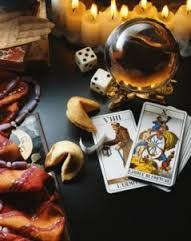 132 Best Psychic effective love spell casters, witch Doctor