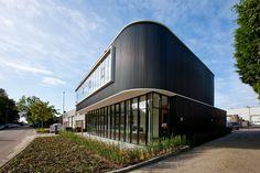 http://zeospot.com/wp-content/uploads/2010/11/modern-small-office-buildings-lanscape.jpg