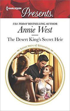 romanzi rosa contemporanea # 1 NYT autore di bestseller Susan Mallery - come letti. Ridere. Amore.